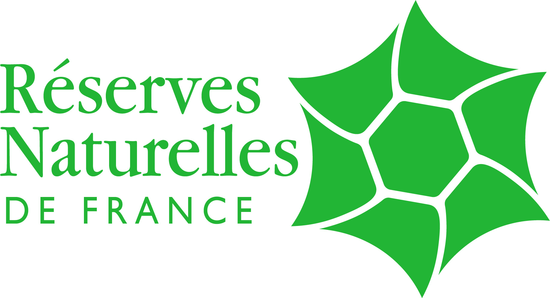 Réserves Naturelles de France