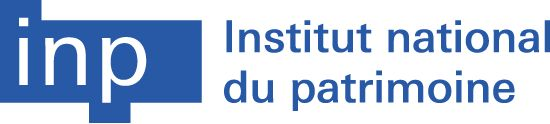 L'Institut national du patrimoine